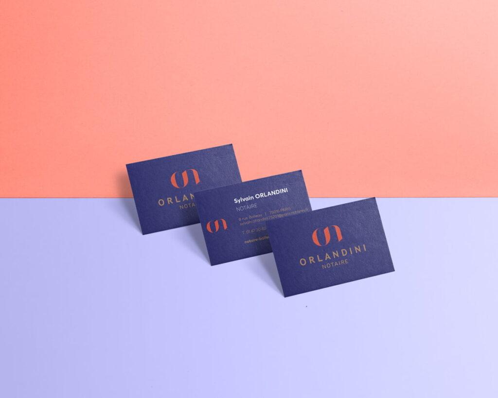 Orlandini_carte