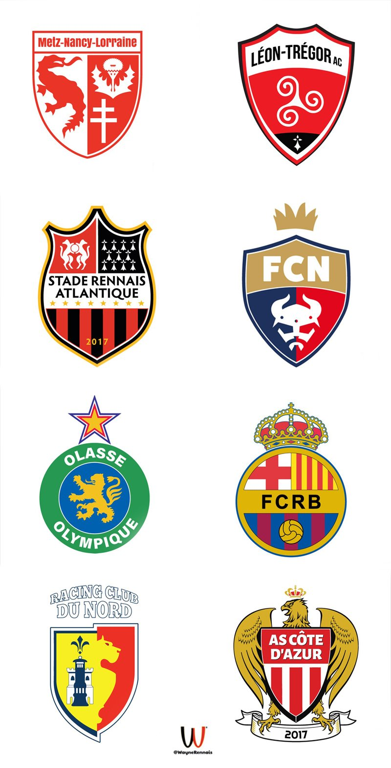 D tournement logo ca match psg om agence com tongui - Logo club foot bresil ...