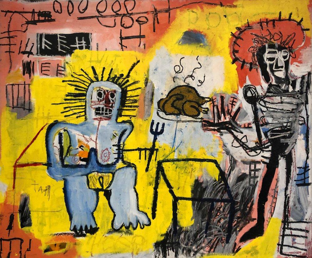Basquiat_4